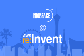 aws reinvent  th