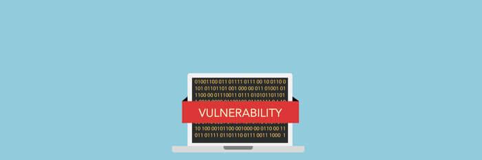 Network Vulnerability Assesments
