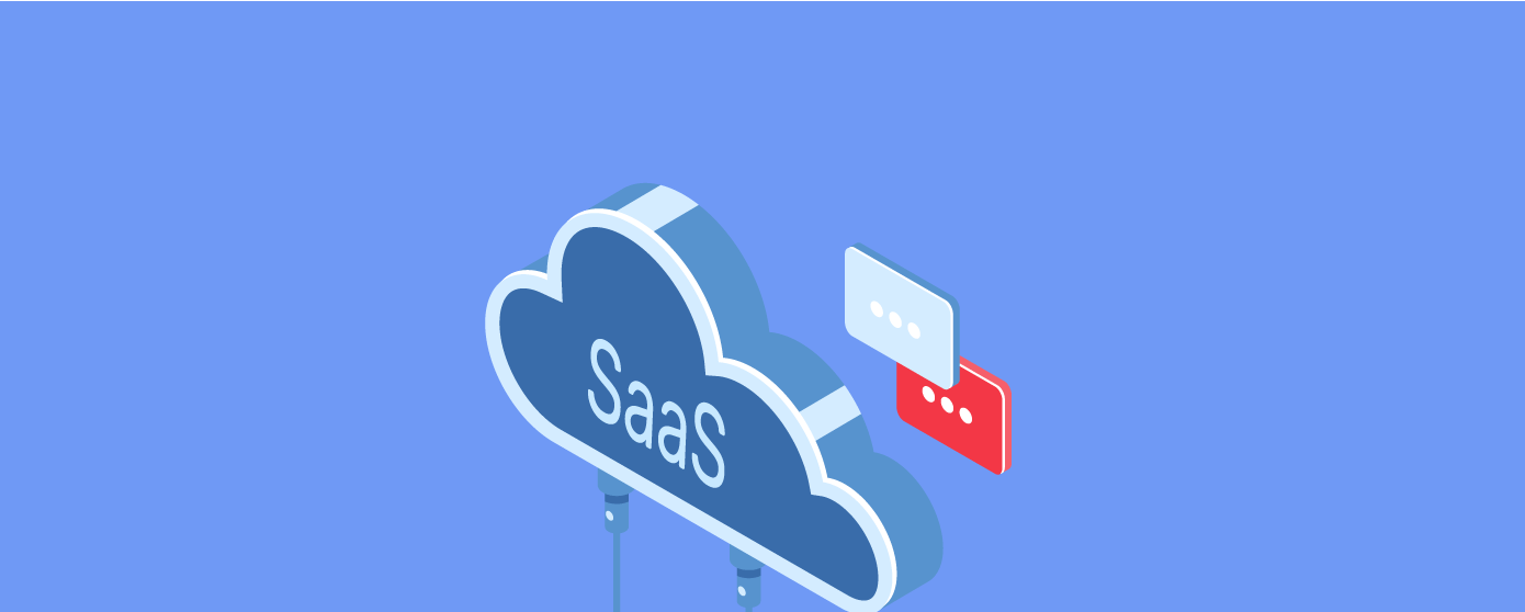 why a subscriber should care about security of his saas website