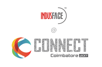 Connect Coimbatore
