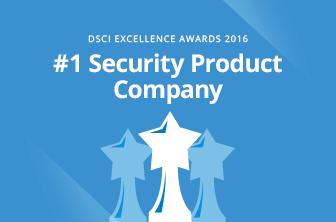 DSCI News Banner