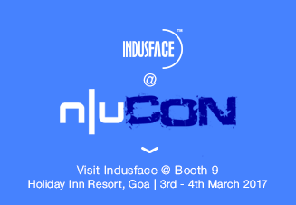 NullCon  Event Thumbnail Image
