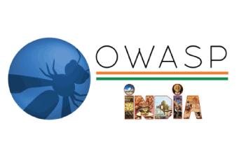 OWASP India Conference