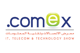 Solution for Online Security Comex