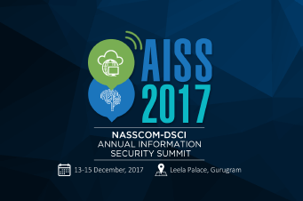 dsci aiss  website event banner
