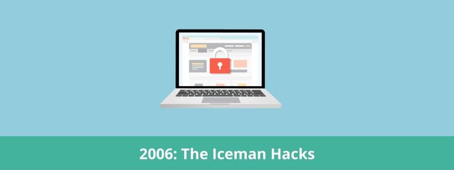 Iceman Hacks