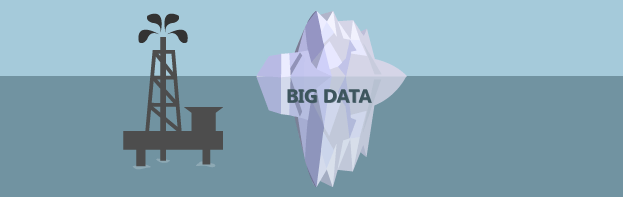Big Data requires Bigger Security