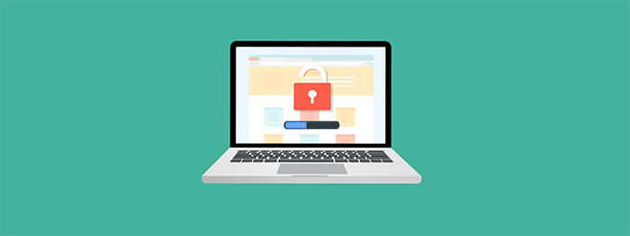 Who Will Take Responsibility in a Data Breach