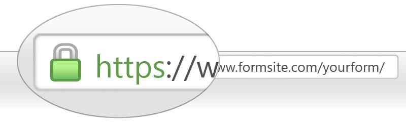 SSL for Website Security