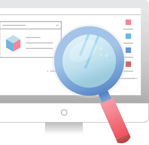 web app scanning
