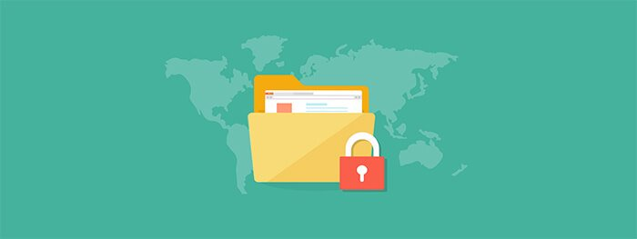 Do You Understand the Global Data Protection Regulations