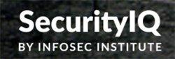 SecurityIQ