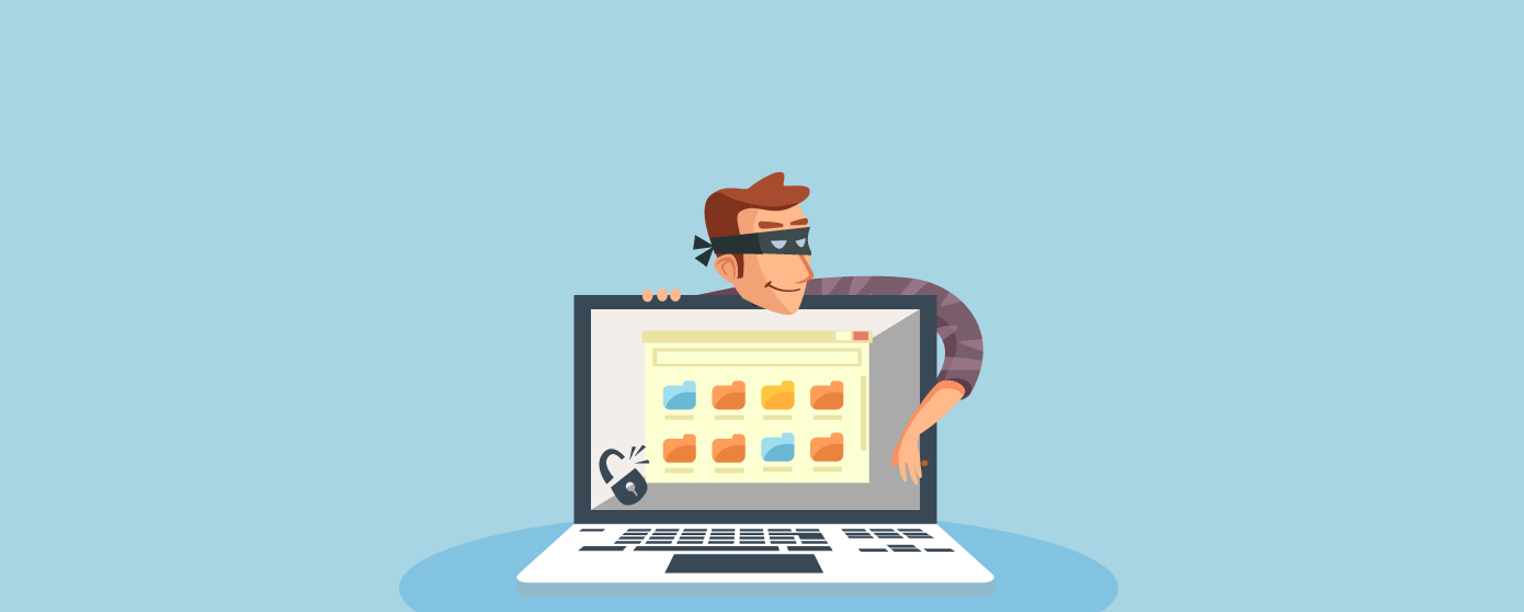Top Application Breaches